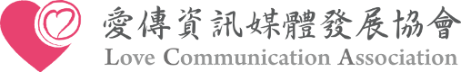lc-logo-150508