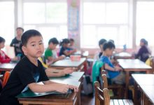 Photo of 宜蘭教師協商爭議 全教總:應尊重教師權益