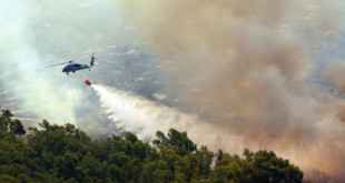 en.wikipedia.org--fire-on-lake-Baikal