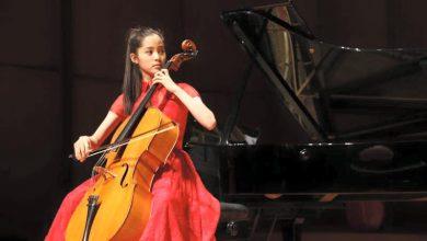 Photo of 歐陽娜娜中斷學業 傅娟:支持她的選擇