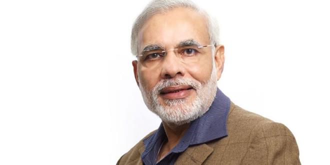 nn.wikipedia.org-Indian-premier