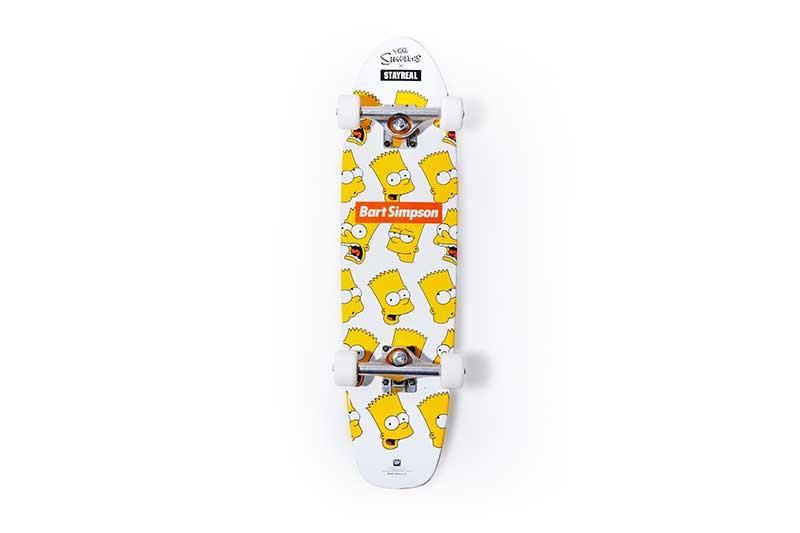 潮BART滑板 售價5,580元