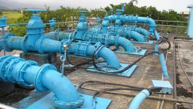 Photo of 鉛水管不恐慌 聽聽自來水專家怎麼說