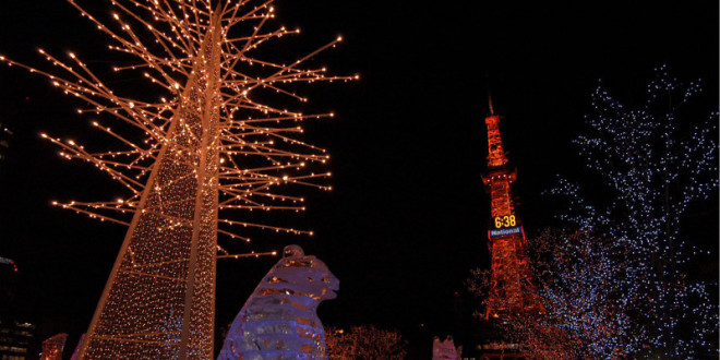 1280px-US_Navy_060209-N-7526R-205_Illuminated_trees_and_ice_sculptures_line_the_streets_leading_up_to_Sapporo's_TV_Tower_during_the_Sapporo_Ice_Festival_meitu_1