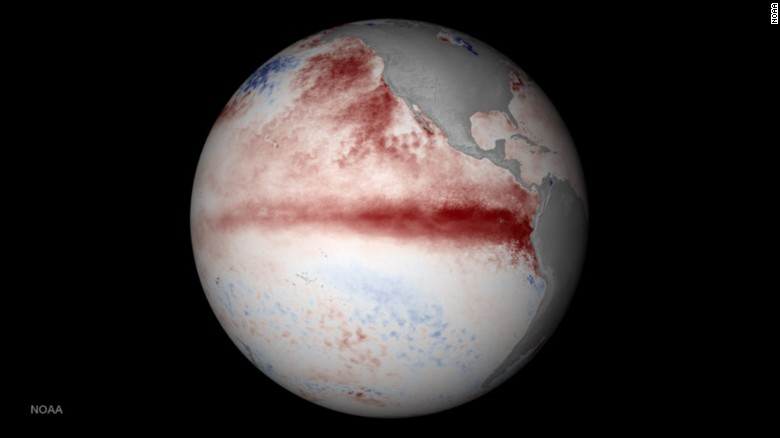 150813141018-el-nino-july-2015-exlarge-169