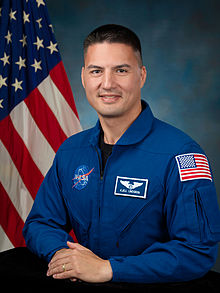 220px-Astronaut_Kjell_Lindgren_Official_Photo