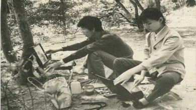 Photo of 10/31起台北國際藝術村  推出「溫柔的產出」展
