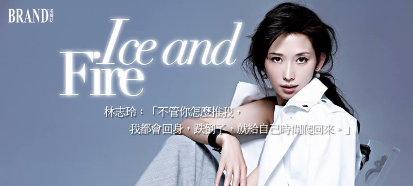 林志玲 Chiling Lin臉書4
