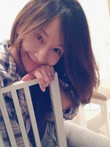 隋棠 Sonia Sui5