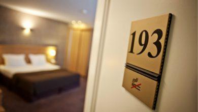 Photo of 紐約立法計畫全面取消飯店吸菸房間