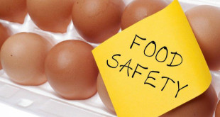 food-safety-eggs-v-sm_meitu_1