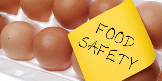 food-safety-eggs-v-sm_meitu_1