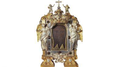 Photo of 梵蒂岡60件珍貴文物 明年2月故宮開展
