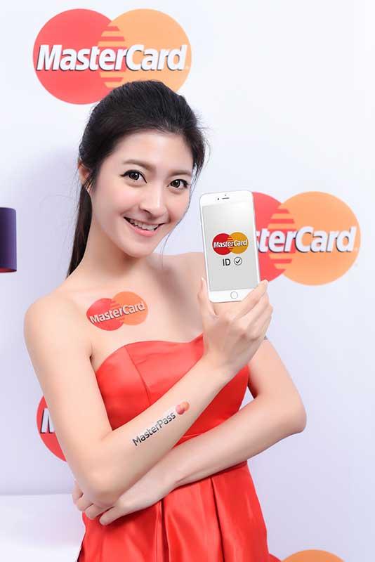 萬事達卡將於台北資訊月展出HCE行動支付、自拍身分驗證技術,以及多項MasterPass電子錢包跨業整合應用,引領業界接軌國際趨勢。