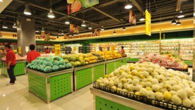 Photo of 農藥抽查 仍有賣場販售含劇毒蔬果
