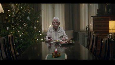 Photo of 網友瘋傳3千多萬次 德國聖誕廣告有洋蔥