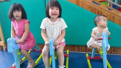 Photo of 北市幼兒園補助向下至4歲 最快明年8月實施