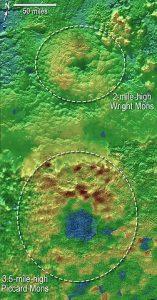 PIA20050-Pluto-IceVolcanoes-20151110