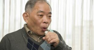 PM2.5 asthma