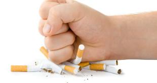 Quit-Smoking-Cig_meitu_1