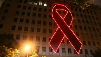 Photo of 今年愛滋感染人數史上第4高 最年輕僅14歲
