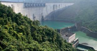 1200px-Fei_Cuei_Reservoir_and_Fei_Cuei_Power_Plant_meitu_1
