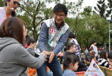Photo of 曾獻瑩親子音樂會 家長:國家需要重視家庭