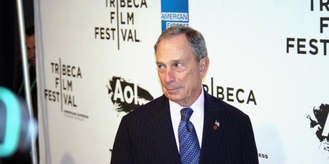 Michael_Bloomberg_2011_Shankbone_4