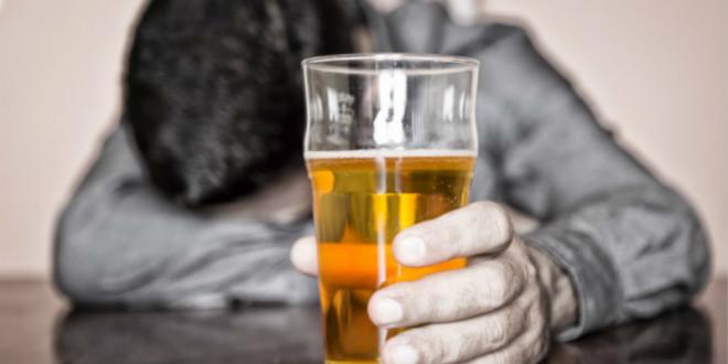 dejar-de-tomar-beber-alcohol-1024x682_meitu_1