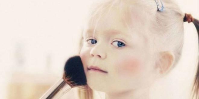 makeup_meitu_1