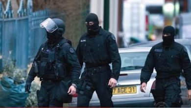 Photo of 歐警政署警告:IS已發展適用全球恐攻方式