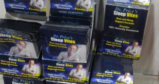 sleep medicine_meitu_2