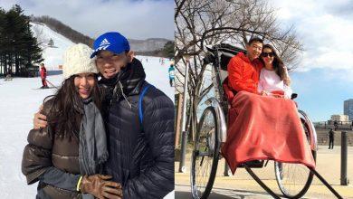 Photo of 夫妻是家庭基石 隋棠「拋兒」重拾戀愛滋味