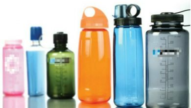 Photo of 冷飲也NG!塑膠瓶裝冷飲也會溶出毒物