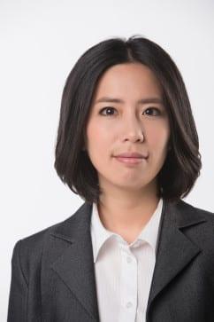 台北市今天通過都更辦法,王寶萱為了部分條例和都發局長林洲民因對部分條例意見不同爭執。 圖片來源:王寶萱臉書