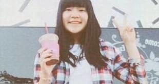 人氣卡通Dora的配音員李卉,同時也是台北醫學大學醫務管理系學生。