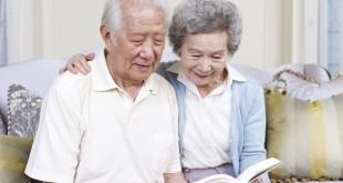 日本人藉由均衡飲食、維持身心靈健康及運動,成為全世界最長壽的民族。(翻攝自網路)