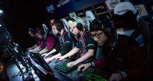 南韓政府日前更決議將電玩成癮,視為「疾病」進行管理。(圖片非新聞當事人)