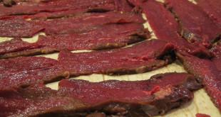 美國牛肉的瘦肉精殘留,可能會對心血管疾病患症身體產生危害。(圖片來源:維基百科)