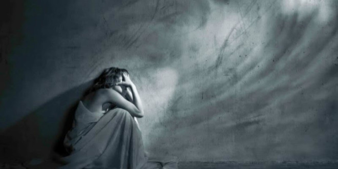 身心科醫師提醒,劇情不切實際的愛情劇,對於對「愛」觀念不成熟的人,恐有嚴重負面影響。(圖片來源:翻攝網路)
