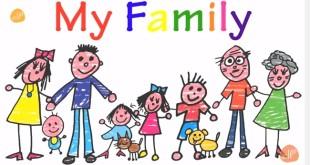 上帝賜予男女結合之傳統婚姻,最重要的就是血脈傳承,建立一個完整健康的大家庭。(翻攝自YouTube)