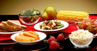許多人擔憂輻射食品吃下肚後,會帶來身體的負擔,殊不知網路上有許多錯誤的資訊待釐清。(翻攝網路)