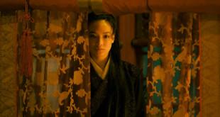 第10屆亞洲電影大獎,侯孝賢導演的《刺客聶隱娘》共獲8獎項。(翻攝刺客聶隱娘臉書)