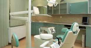 ultra-modern-dental-clinic-design-3-e1352954253445_meitu_1