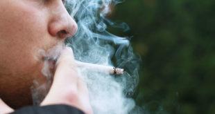 吸菸是造成健康問題的最大元凶,參加「戒菸就贏」活動戒菸還能抽獎金30萬!〈圖片來源:翻攝pixabay Kruscha〉