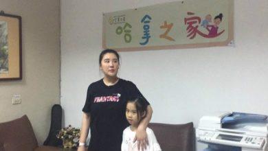 Photo of 小禎心疼棄養兒 「為愛發聲」讓Baby有ㄧ個家