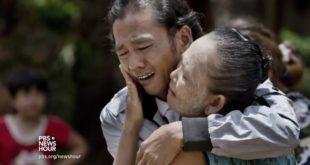 美聯社的「血汗海鮮」報導讓2,000多名受奴役的漁工重獲自由。(翻攝網路)