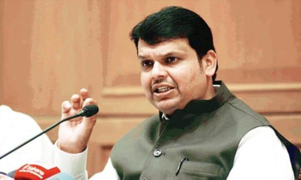馬哈拉特拉省部長法德納維斯(Devendra Fadnavis)表示,對於人蛇集團絕對嚴懲。(圖片摘自網路)
