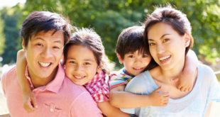 兒福聯盟針對兒童的「願望」及「煩惱」進行調查。