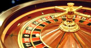 「輪盤式性愛賭博」,在西班牙男同志族群中大為流行,醫生警告,此可能感染愛滋的雜交遊戲,極度危險,應想辦法不讓它繼續蔓延。(圖片來源/翻攝自網路)